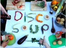 Disco-Soup-III-Logo-web-collectif-velos-en-ville