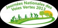 journees-nationales-voies-vertes-2013