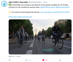 anv piste cyclable